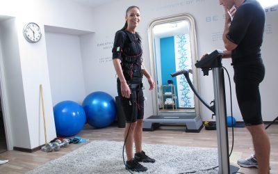 Miért jó, ha a személyre szabott edzésmódszert választod?