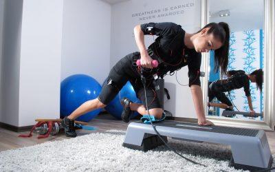 Miért jó, ha mozgok?