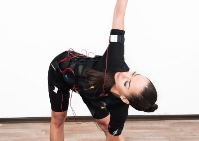 powerworkout_fotozas_web-46